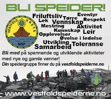 Oppstartannonse_Vestfold-NSF