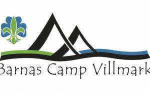 Barnas Camp Villmark @ Norges Varemesse, Lillestrøm