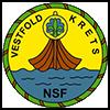 Vestfold krets av Norges speiderforbund